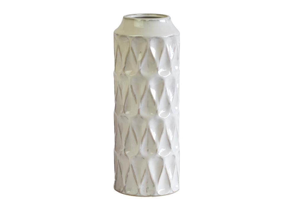 Galiano Vase(ガリアーノベース)Tallのイメージ写真