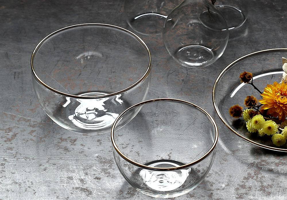 Hazel bowl(ヘーゼル ボウル)のイメージ写真06