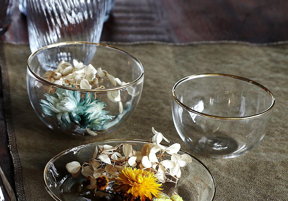 Hazel bowl(ヘーゼル ボウル)のイメージ写真03