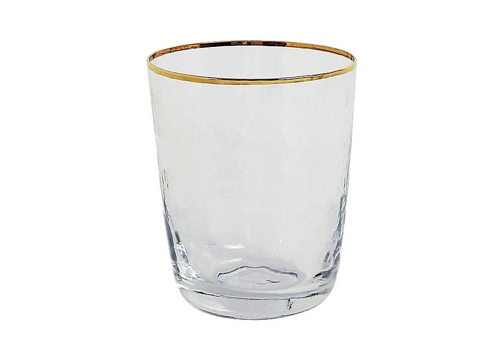 Hazel glass blur(ヘーゼル グラス ブラー)Shortのイメージ写真