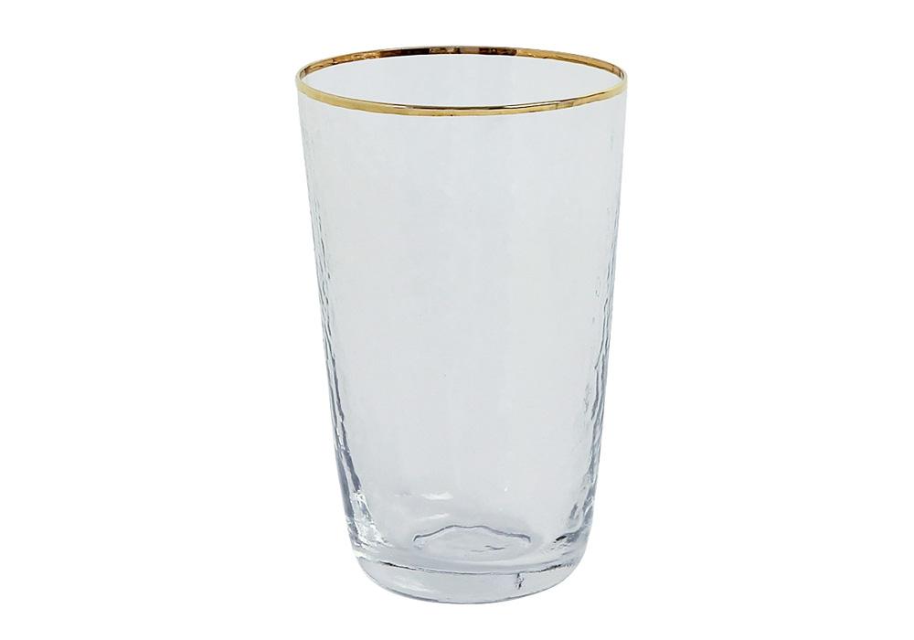 Hazel glass blur(ヘーゼル グラス ブラー)Longのイメージ写真