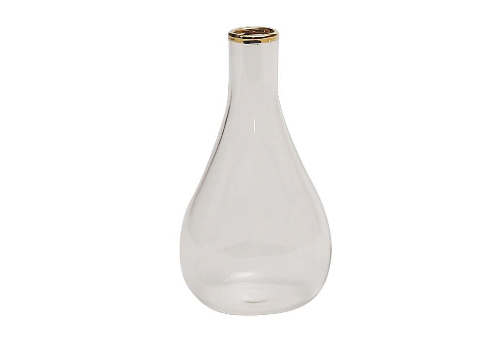 Hazel Jr.(ヘーゼル ジュニア)Flaskのイメージ写真
