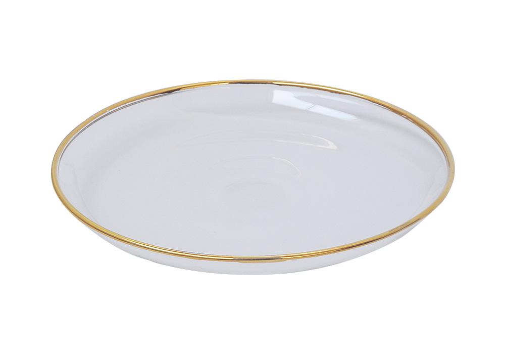 Hazel plate(ヘーゼル プレート)のイメージ写真05