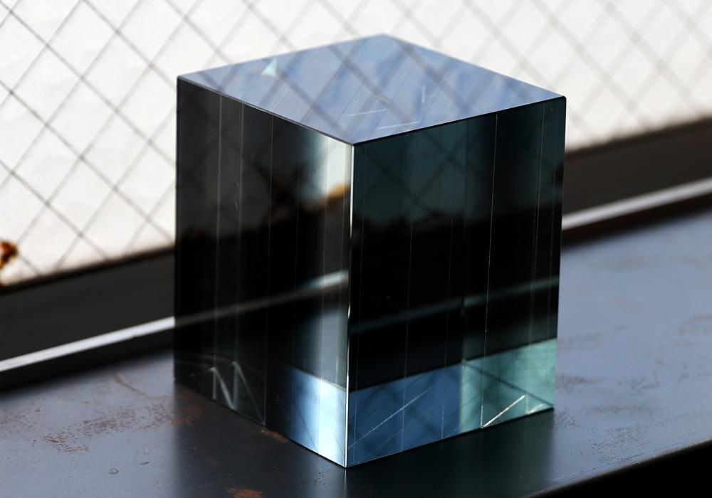 Monolithのイメージ写真02