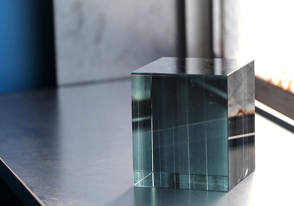 Monolithのイメージ写真03