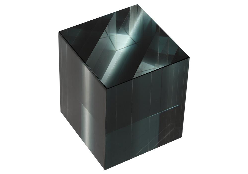 Monolithのイメージ写真07