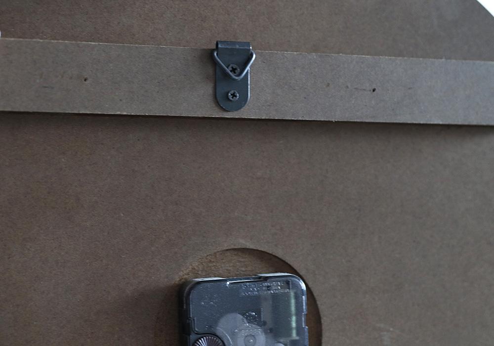 BARREL CLOCKのイメージ写真04
