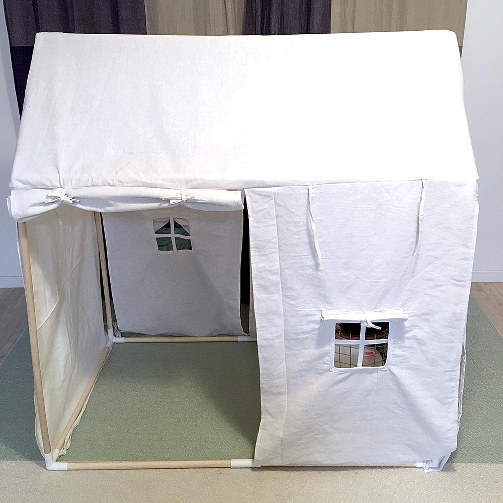 HIDDEN HOUSE(ヒドゥン ハウス)のイメージ写真07
