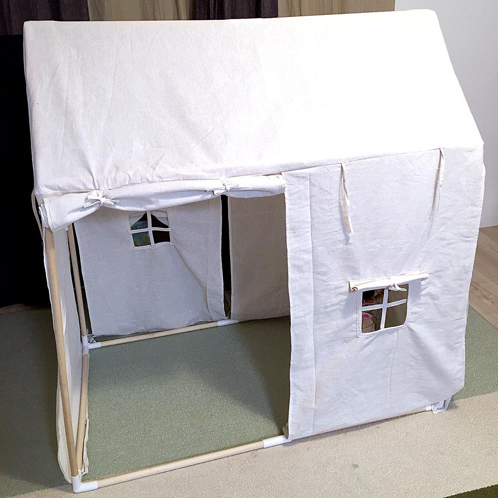 HIDDEN HOUSE(ヒドゥン ハウス)のイメージ写真08