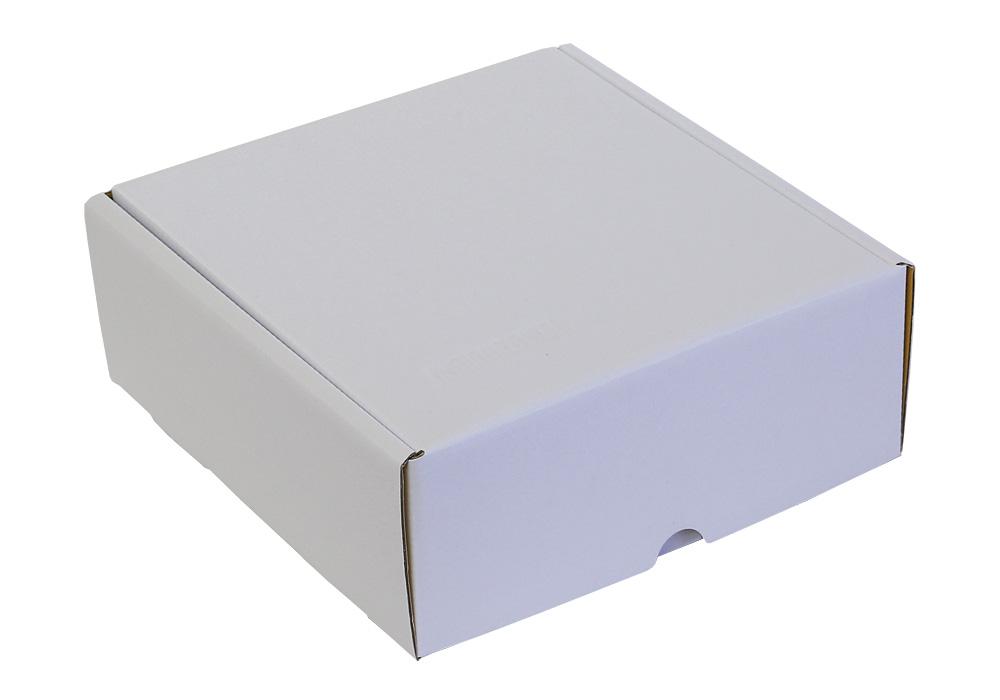 INDIGO TOWEL SETのパッケージ例01