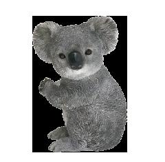 KOALA SIT(コアラ)