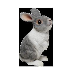 RABBIT STAND(ウサギ)