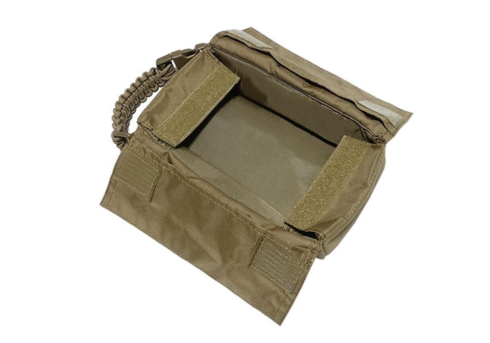 Box Tissue Case(ボックスティッシュ ケース)のイメージ写真03