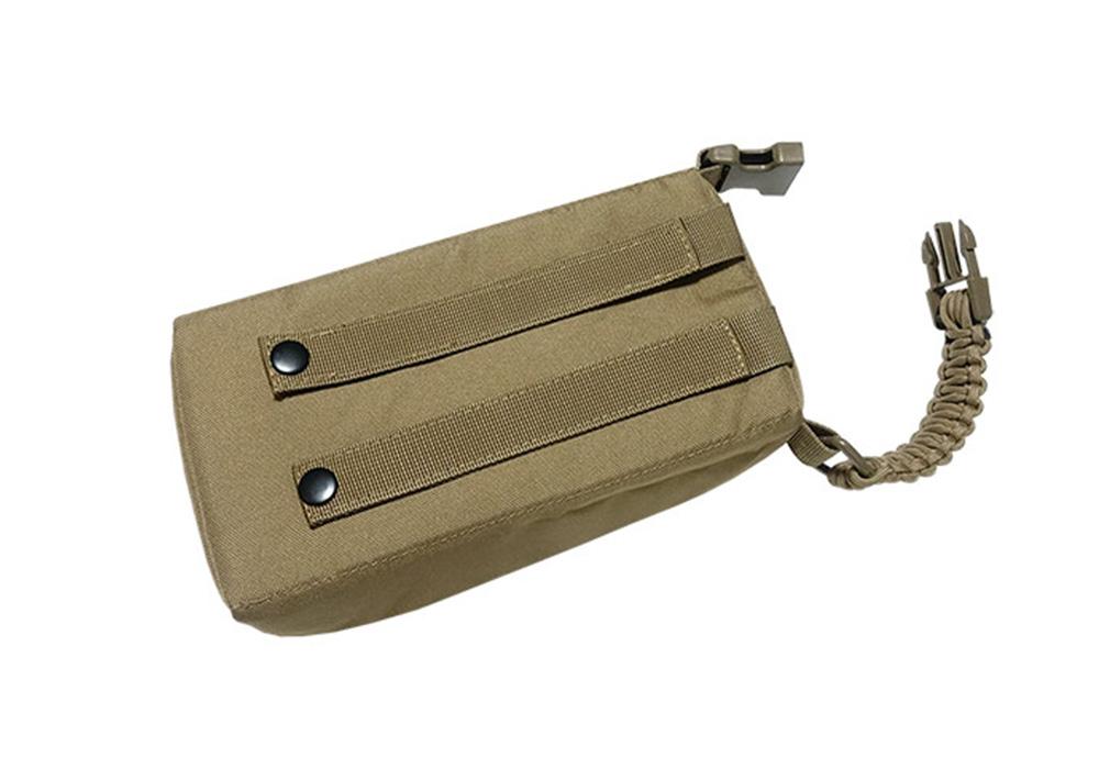 Box Tissue Case(ボックスティッシュ ケース)のイメージ写真04