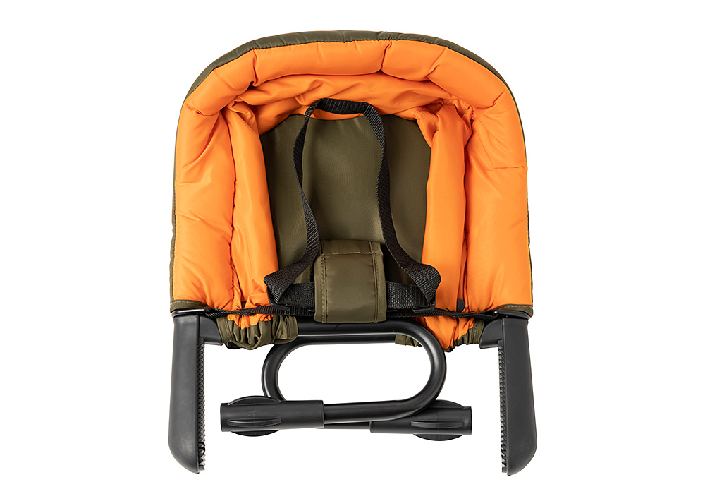 BRID BABY baby chair イメージ写真01