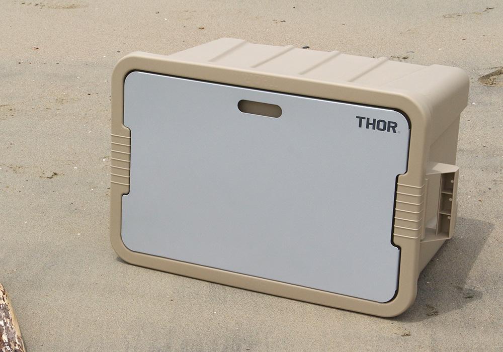 Bridge Board For Thor Large Totes 53L and 75L(ブリッジボード フォー ソー ラージトート 53L アンド 75L)のイメージ写真07