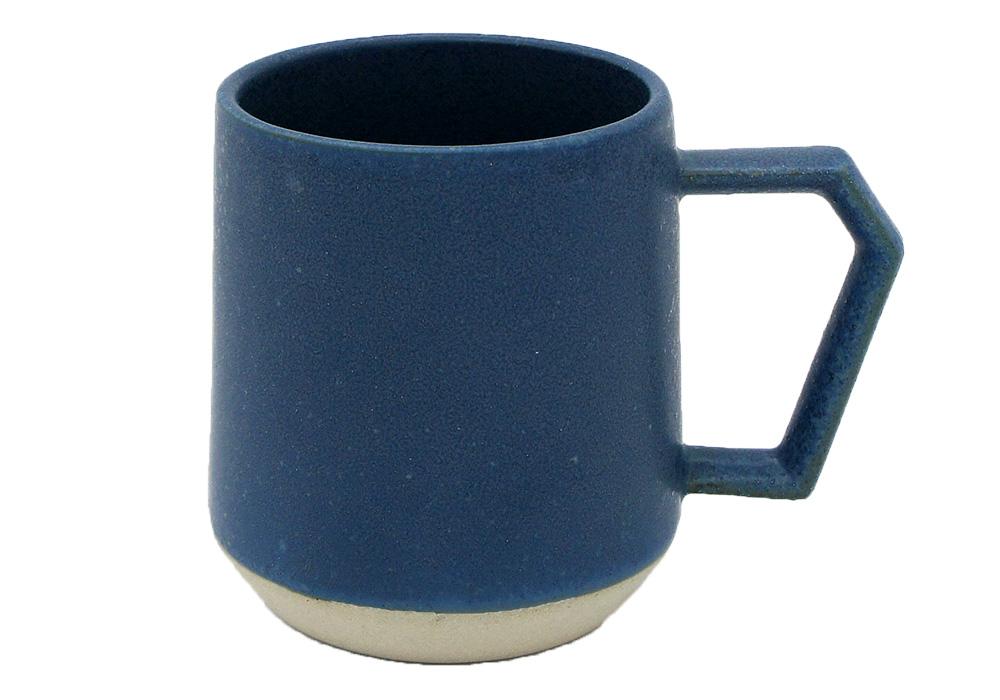 CHIPS MUG(チップス マグ)SAND BLUEのイメージ写真01