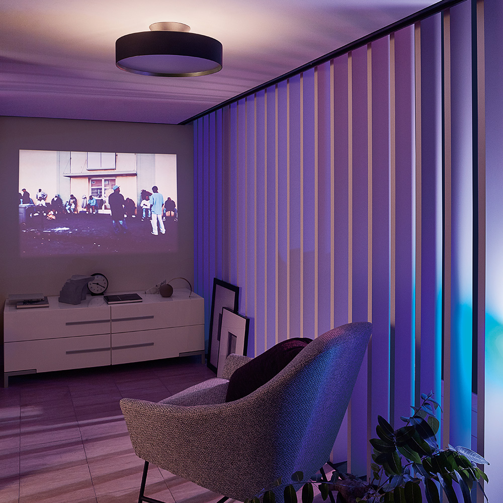 Glow LED-ceiling lamp(グロー LED シーリングランプ)のイメージ写真03