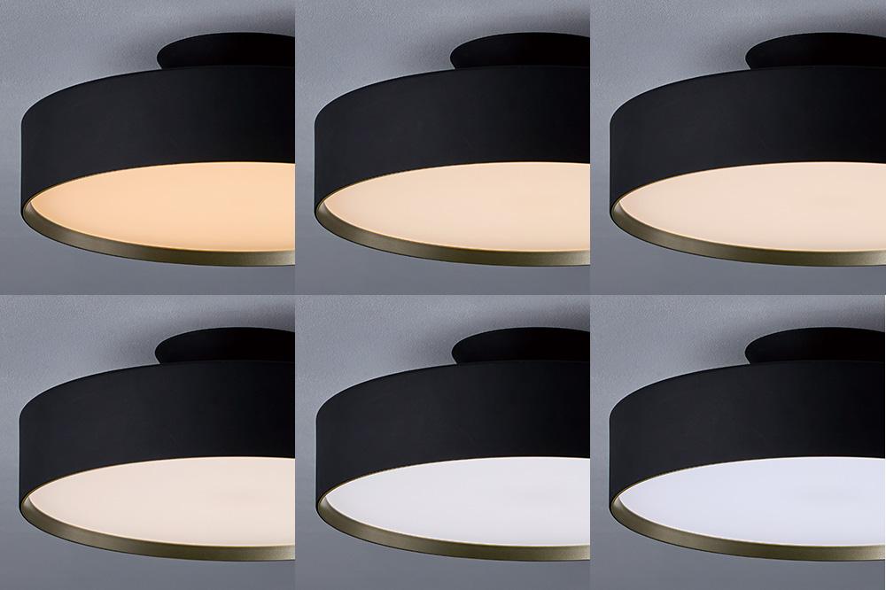 Glow LED-ceiling lamp(グロー LED シーリングランプ)のイメージ写真05