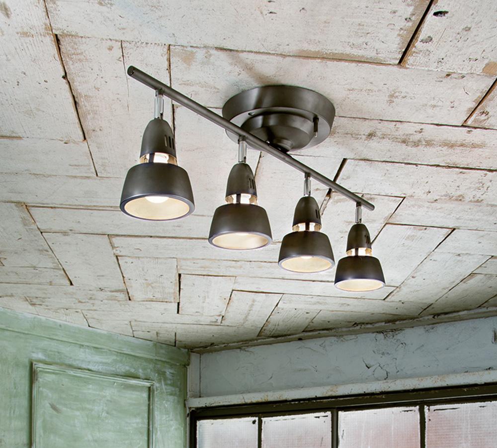 HARMONY GRANDE remote ceiling lamp(ハーモニー グランデ リモート シーリングランプ)のイメージ写真02