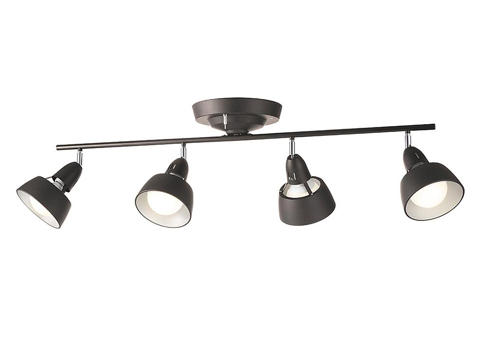HARMONY GRANDE remote ceiling lamp(ハーモニー グランデ リモート シーリングランプ)V/ME(ビンテージメタル)のイメージ写真