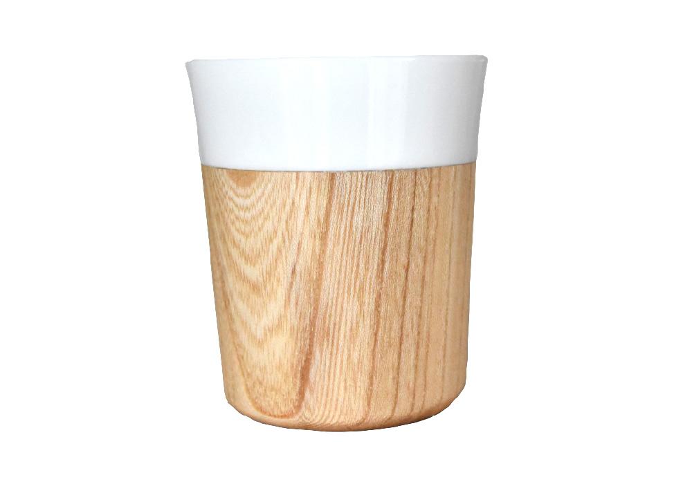 KOKAGE 檜(ヒノキ)のイメージ写真