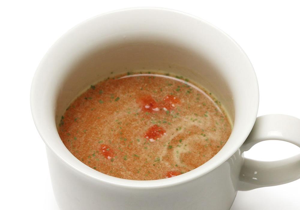 MAM SOUP SET 05(マム スープセット)トマトのイメージ写真03