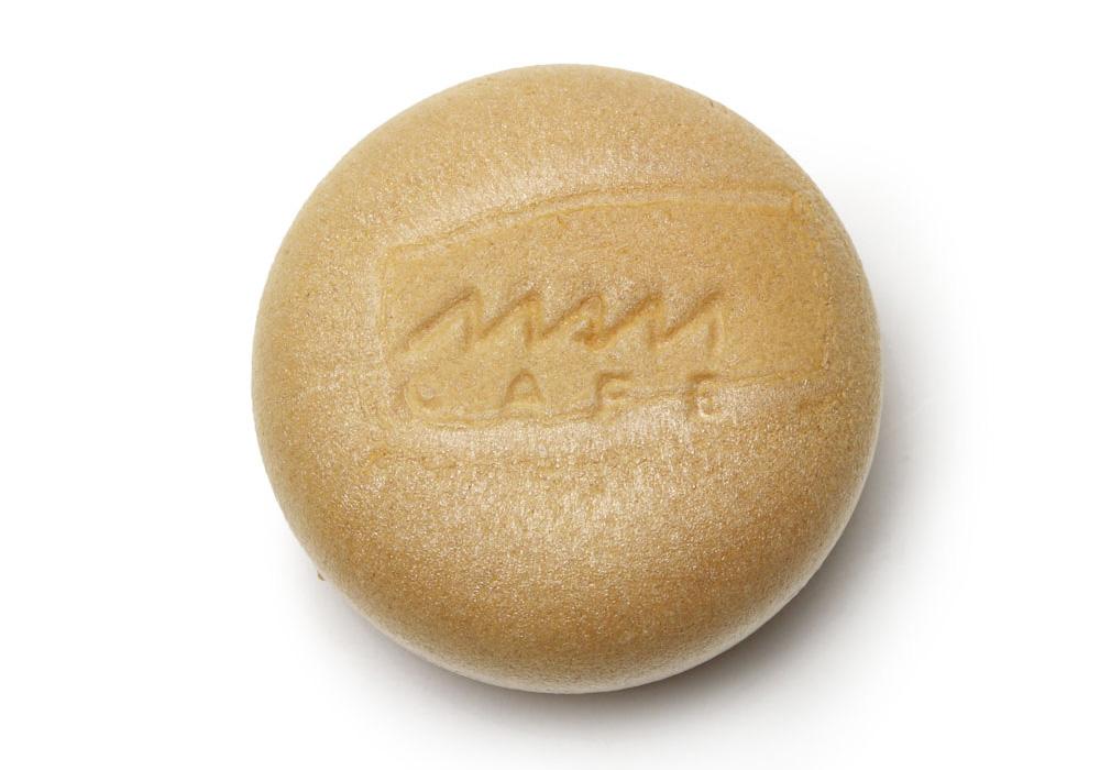 MAM SOUP SET 05(マム スープセット)オニオンのイメージ写真01