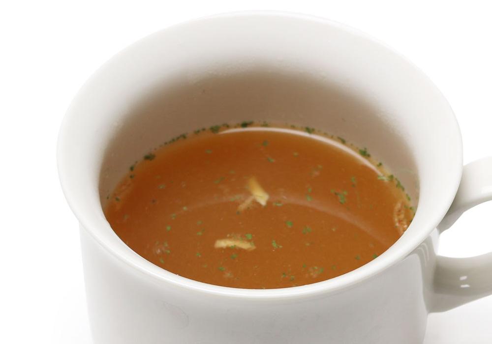 MAM SOUP SET 05(マム スープセット)オニオンのイメージ写真03