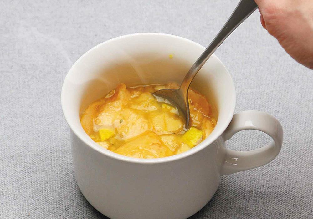 MAM SOUP SET 05(マム スープセット)の作り方03