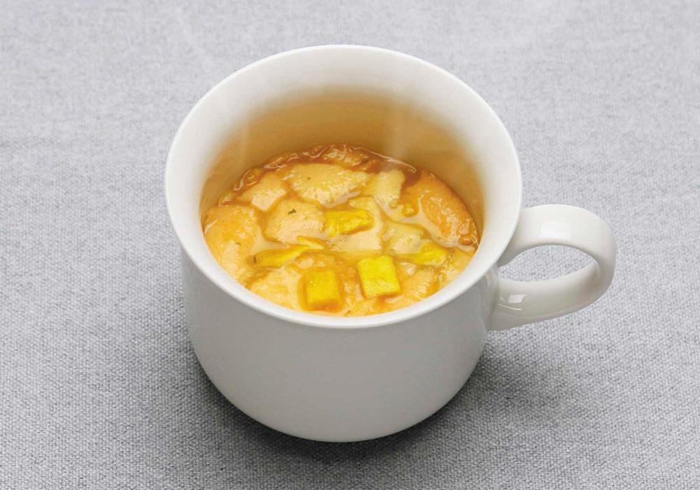 MAM SOUP SET 05(マム スープセット)の作り方04