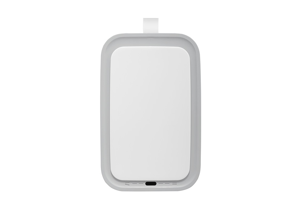 MORANDI SMART SENSOR BIN(モランディ プラスチックセンサービン)8Lのイメージ写真03