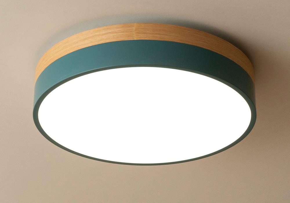 Olika LED CEILING LIGHTのイメージ写真01