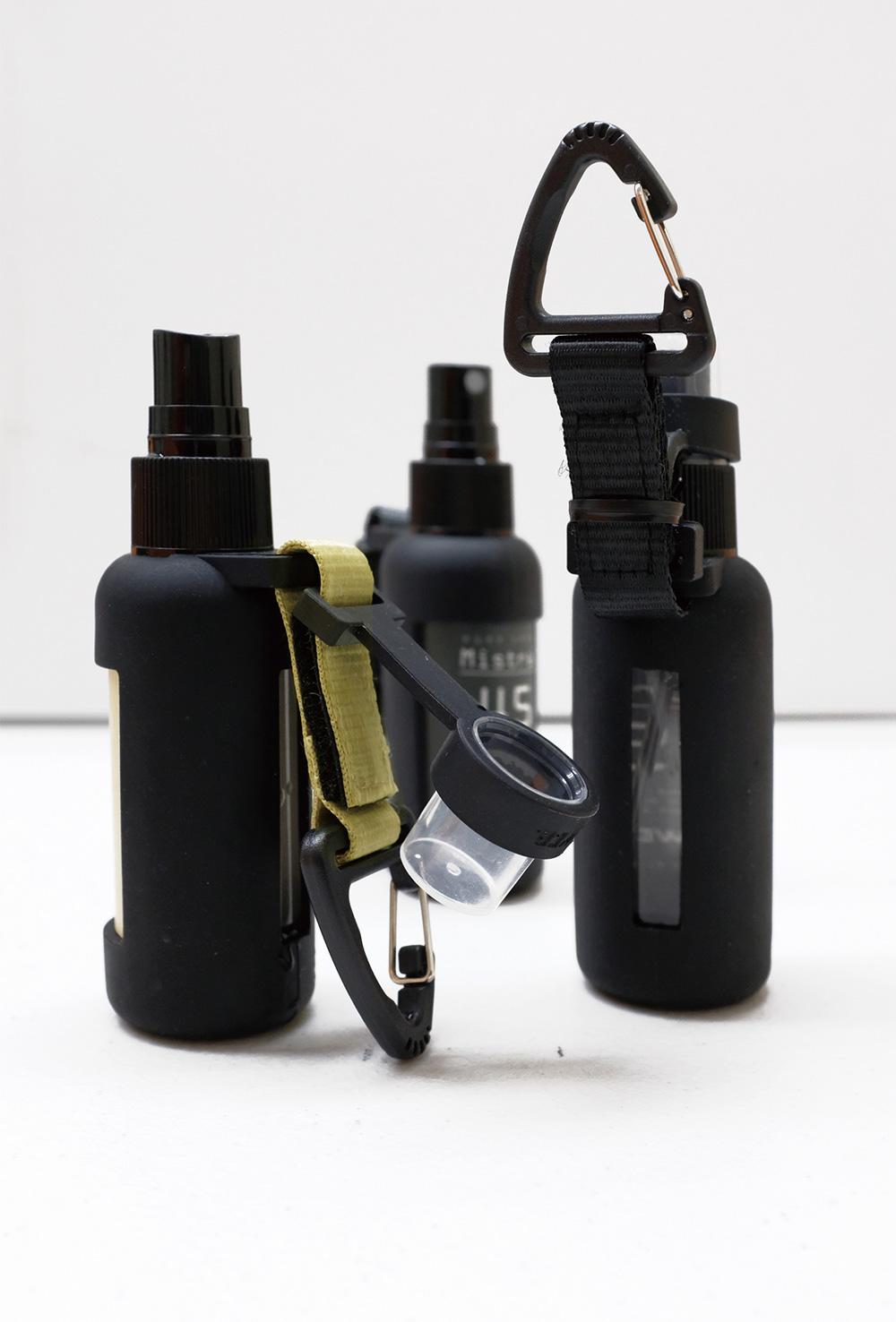 PUMP SPRAY BOTTLE Mistral(ポンプ スプレー ボトル ミストラル)のイメージ写真02