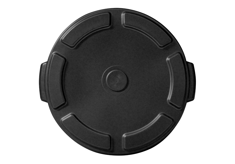 ROUND LID FOR Blackのイメージ写真