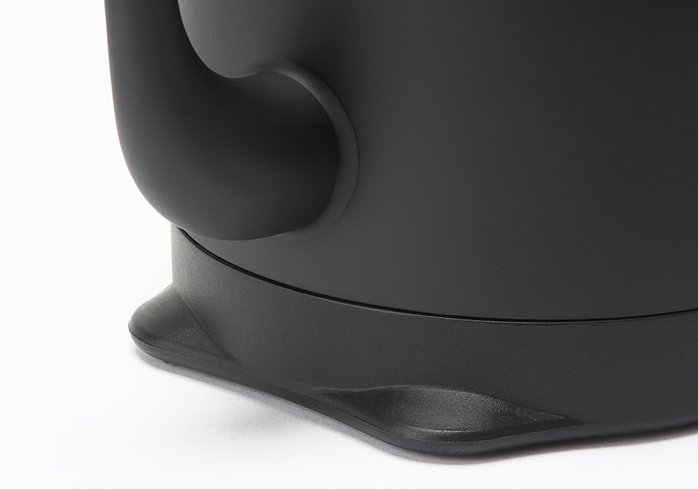 Russell Hobbs Cafe Kettle(ラッセルホブス カフェケトル)のイメージ写真06
