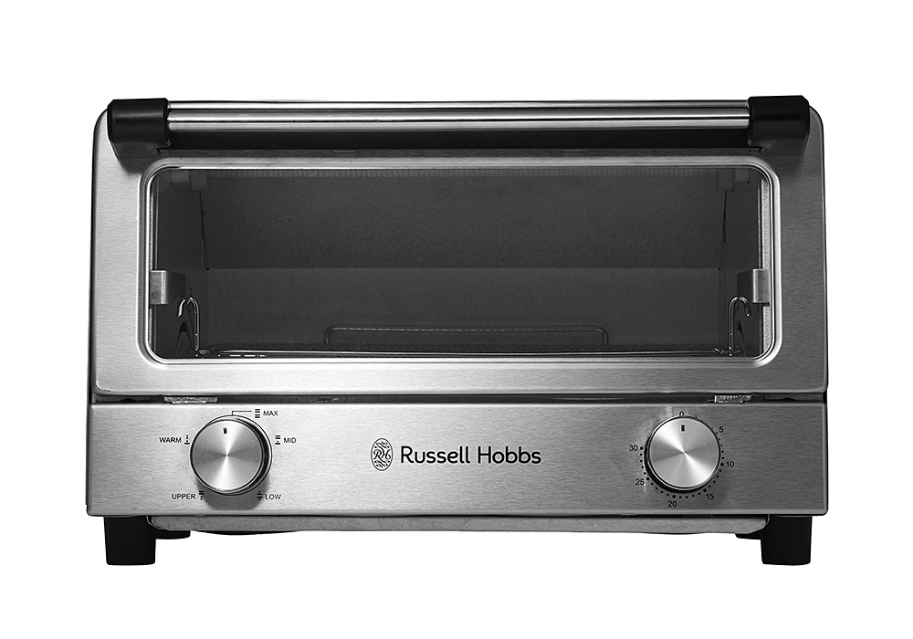 Russell Hobbs Oven Toaster(ラッセルホブス オーブントースター)のイメージ写真10