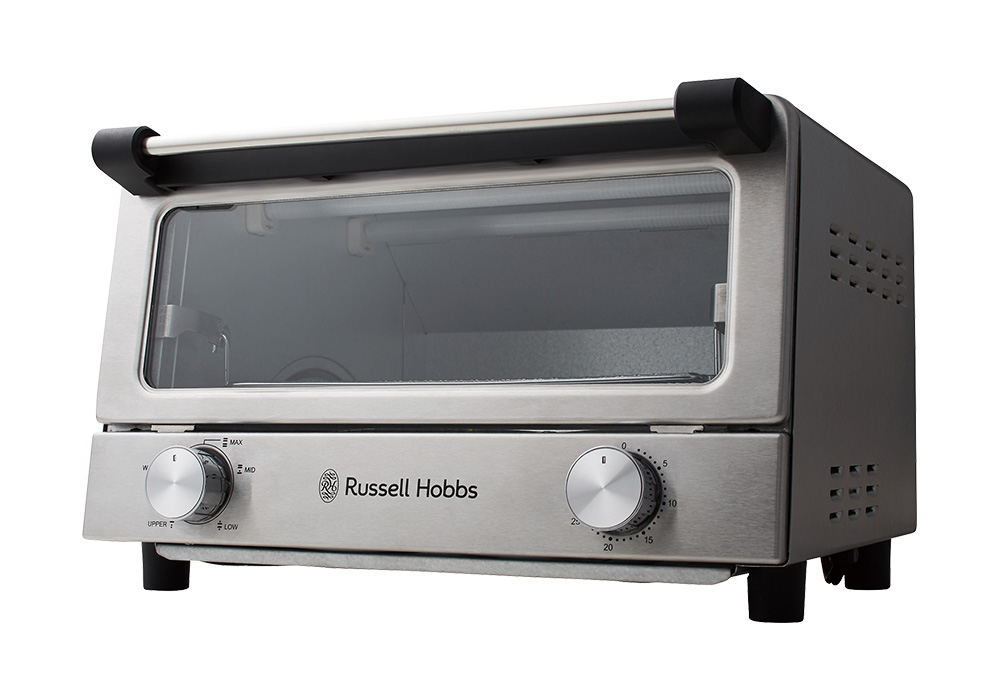 Russell Hobbs Oven Toaster(ラッセルホブス オーブントースター)のイメージ写真11