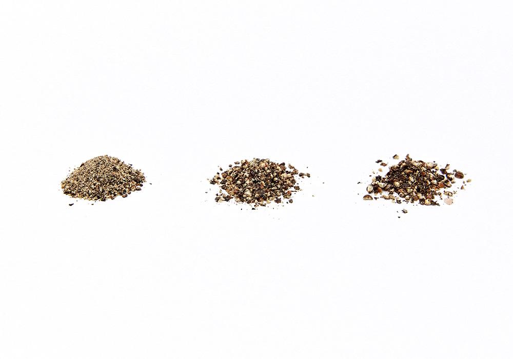 Russell Hobbs Salt & Pepper Mill Mini(ラッセルホブス ソルト&ペッパー ミニ)のイメージ写真11