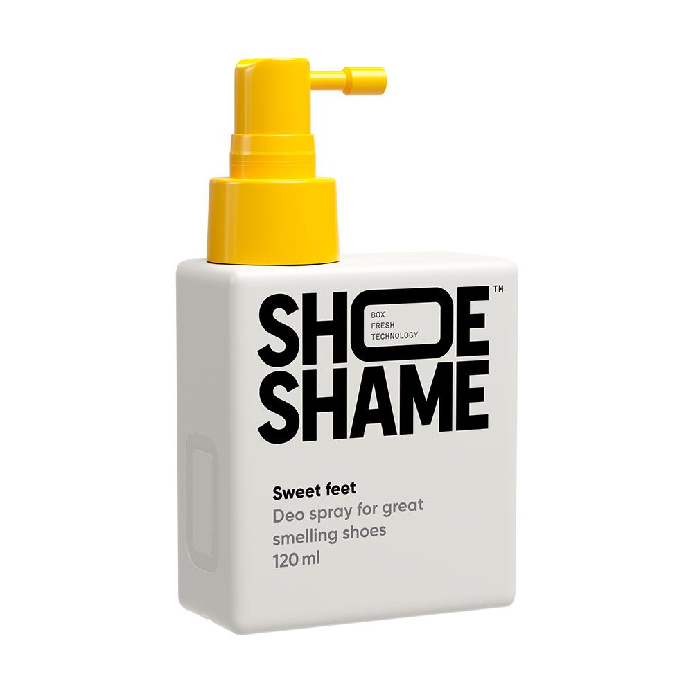SHOE SHAME Sweet feet(シューシェイム スウィートフィート)