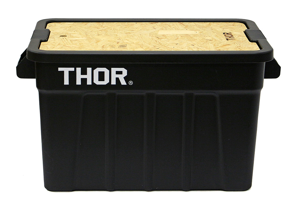 Top Board For Thor Large Totesのイメージ写真05
