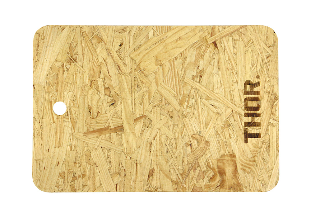 Top Board For Thor Large Totes 22Lのイメージ写真01