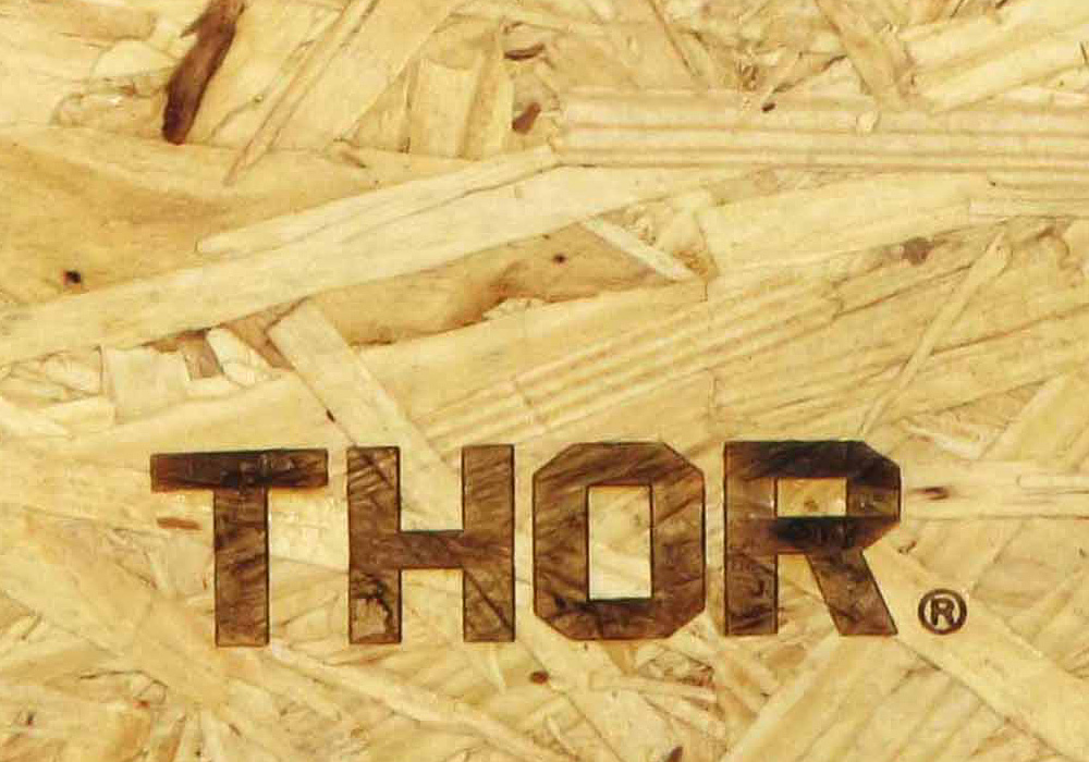 Top Board For Thor Large Totesのイメージ写真06